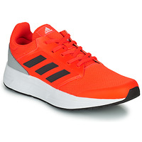 Chaussures Homme Running / trail adidas Performance GALAXY 5 Rouge