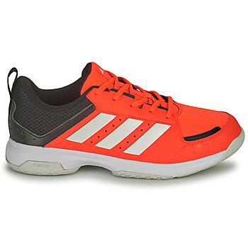 Chaussures adidas Ligra 7 M