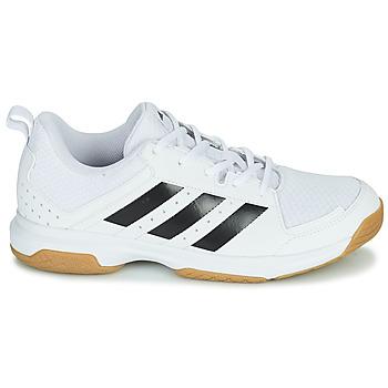 Chaussures adidas Ligra 7 W
