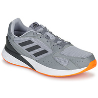 Chaussures Homme Running / trail adidas Performance RESPONSE RUN Gris