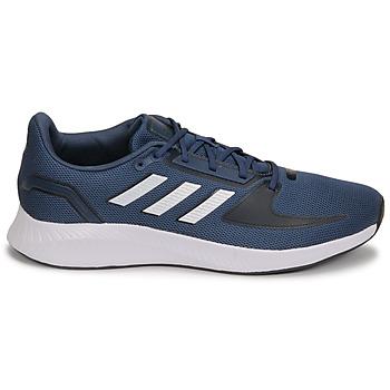 Chaussures adidas RUNFALCON 2.0