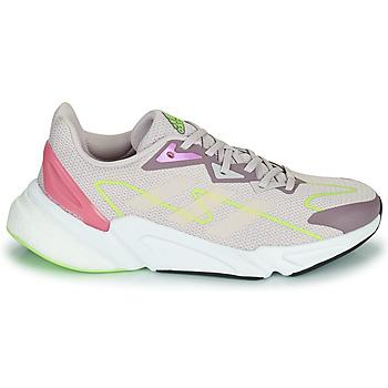 Chaussures adidas X9000L2 W