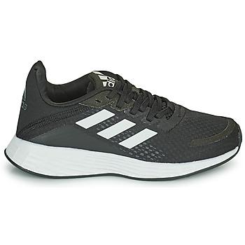 Chaussures enfant adidas DURAMO SL K