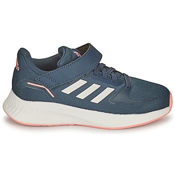 Chaussures enfant adidas RUNFALCON 2.0 C