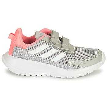 Chaussures enfant adidas TENSAUR RUN C