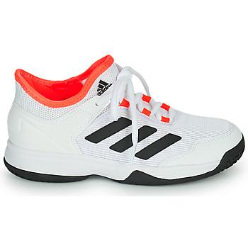 Chaussures enfant adidas Ubersonic 4 k