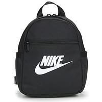 Sacs Sacs à dos Nike NIKE SPORTSWEAR Noir / Blanc