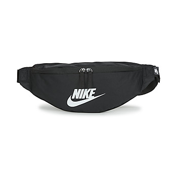 Sac banane Nike NK HERITAGE WAISTPACK - FA22