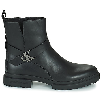 Boots Calvin Klein Jeans CLEATED MID BOOT