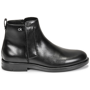 Boots Calvin Klein Jeans CHELSEA BOOT