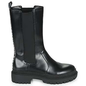 Boots Pepe jeans BETTLE CITY