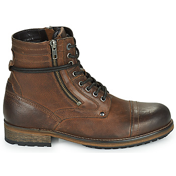 Boots Pepe jeans MELTING HIGH