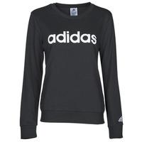 Vêtements Femme Sweats adidas Performance WINLIFT Noir