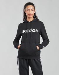 Vêtements Femme Sweats adidas Performance WINLID Noir