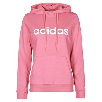 Vêtements Femme Sweats adidas Performance WINLID Rose