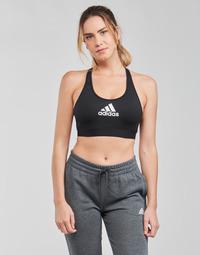Vêtements Femme Brassières de sport adidas Performance DESTASK Noir