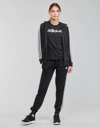 Vêtements Femme Pantalons de survêtement adidas Performance WESFTEC Noir