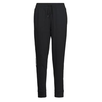 Vêtements Femme Pantalons de survêtement adidas Performance WECBPT Noir
