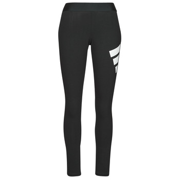 Vêtements Femme Leggings adidas Performance WIFI 3B LEGGING Noir