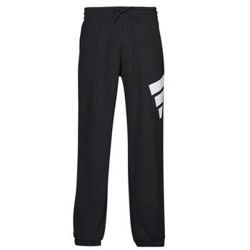 Vêtements Homme Pantalons de survêtement adidas Performance M FI 3B PANT Noir