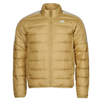 Vêtements Homme Doudounes adidas Performance ESS DOWN JACKET Ton beige