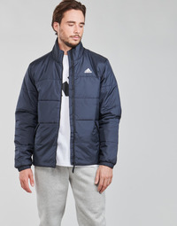 Vêtements Homme Doudounes adidas Performance BSC 3S INS JKT Encre legende