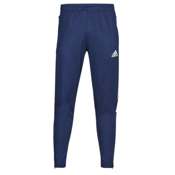Vêtements Pantalons de survêtement adidas Performance TIRO21 TR PNT Bleu marine