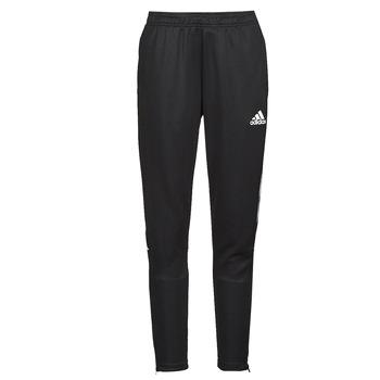 Vêtements Pantalons de survêtement adidas Performance TIRO21 TR PNT Noir