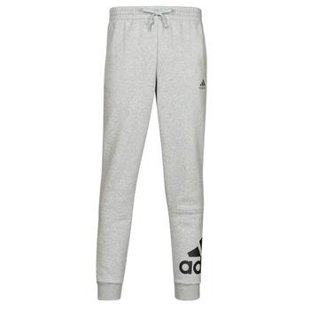 Vêtements Homme Pantalons de survêtement adidas Performance M BL FL PT Bruyere gris moyen