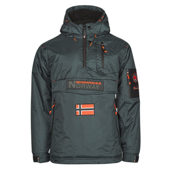 Parka Geographical Norway BARKER