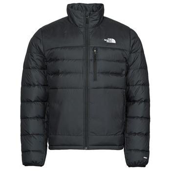 Vêtements Homme Doudounes The North Face ACONGAGUA 2 JACKET Noir