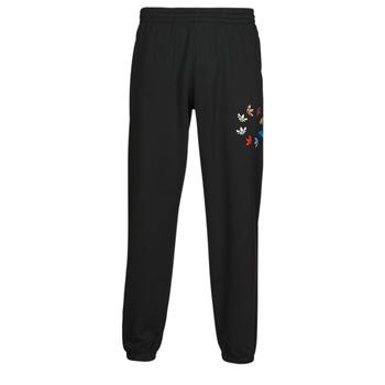 Vêtements Homme Pantalons de survêtement adidas Originals ST SWEAT PANT Noir