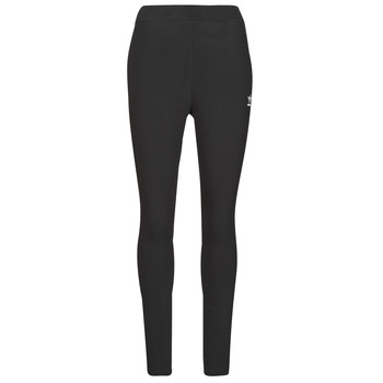 Vêtements Femme Leggings adidas Originals TIGHT Noir