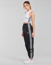Vêtements Femme Pantalons de survêtement adidas Originals TRACK PANTS Noir