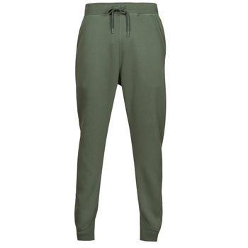 Vêtements Homme Pantalons de survêtement G-Star Raw PREMIUM CORE TYPE C SW PANT Vert