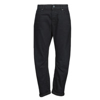 Vêtements Femme Jeans boyfriend G-Star Raw ARC 3D BOYFRIEND Bleu