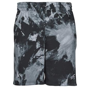 Vêtements Homme Shorts / Bermudas Reebok Classic MYT AOP SHORT Noir