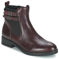 Boots Betty London MOLOGA