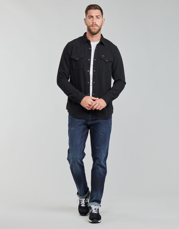 Lee XTREM MOTION STRAIGHT FIT