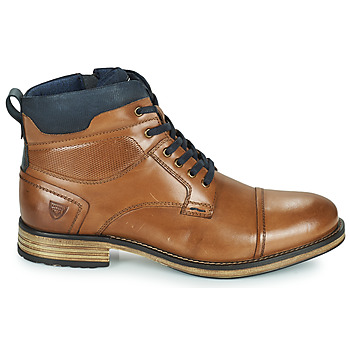 Boots Kaporal GUSTIN
