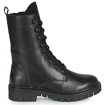 Boots Kaporal ZELIZA