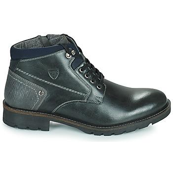 Boots Kaporal GAETAN