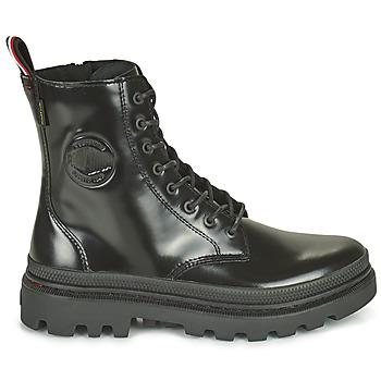 Boots Palladium PALLATROOPER