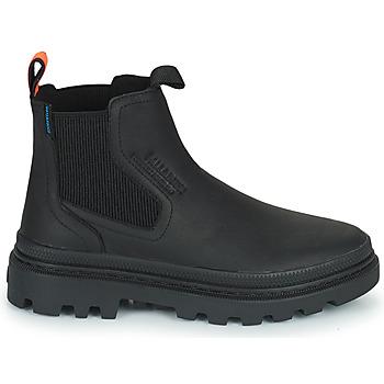 Boots Palladium PALLATROOPER WATERPROOF