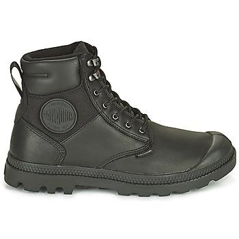 Boots Palladium SPORTCUFF ESSENTIAL WATERPROOF