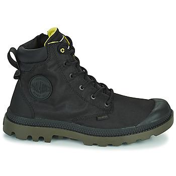 Boots Palladium PAMPA RECYCLED