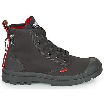 Boots Palladium PAMPA METRO