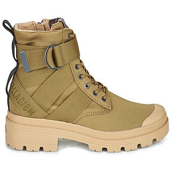 Boots Palladium PALLABASE TACT S TX