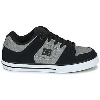 Chaussures de Skate DC Shoes PURE
