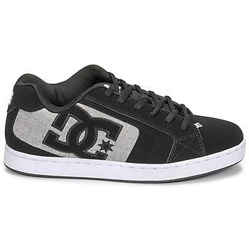 Chaussures de Skate DC Shoes NET